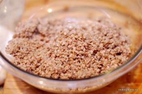 buckweat mushroom patties (1)