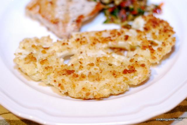 cauliflower schnitzel (12)