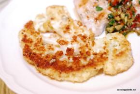 cauliflower schnitzel (9)