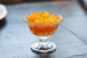 pumpkin cinnamon jam (10)