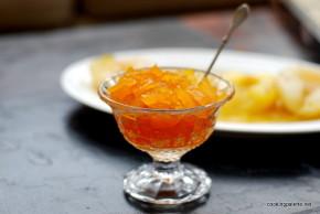 pumpkin cinnamon jam (13)