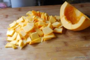 pumpkin cinnamon jam (3)