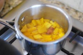 pumpkin cinnamon jam (5)
