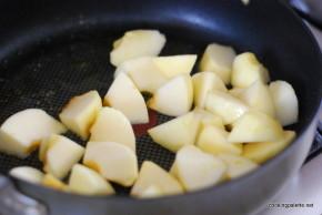 veg fruit trio (7)