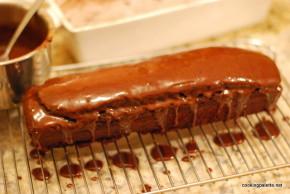 american chocolate cake (11)