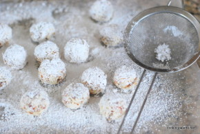 apricot coconut bonbons (13)
