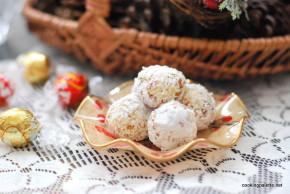 apricot coconut bonbons (21)