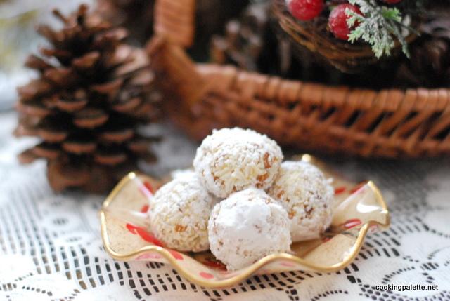 apricot coconut bonbons (22)