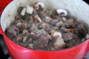 beef mushroom cognac stew (11)