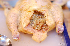 cornish hen stuffed (11)