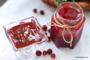 cranberry tkemali (8)