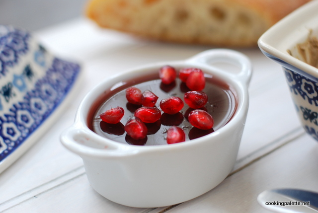 liver pate with jelly (22)