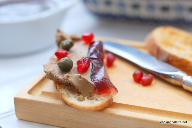 liver pate with jelly (32)