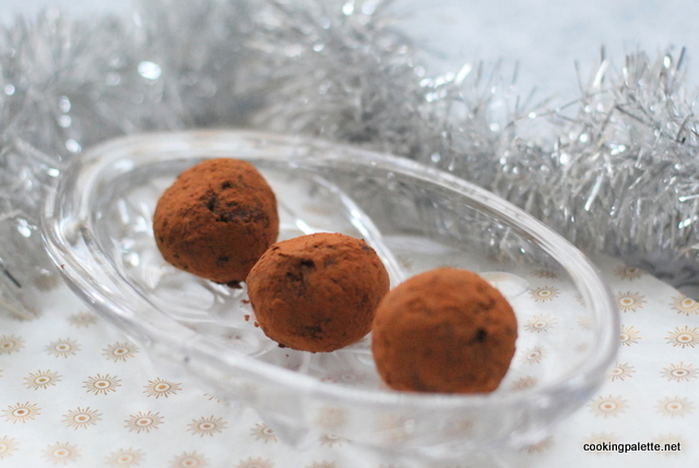 prune bonbons (14)