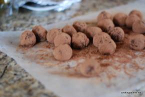 prune bonbons (3)