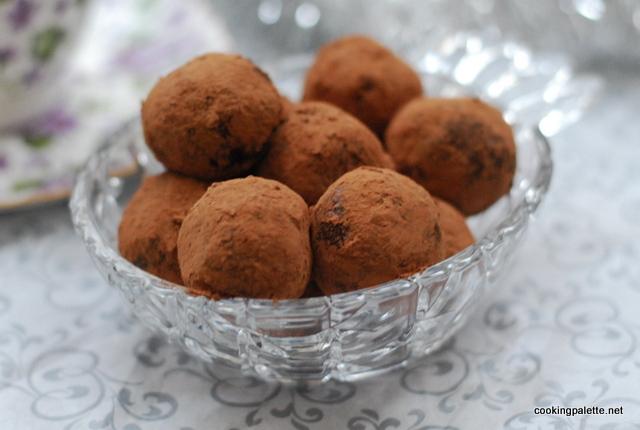 prune bonbons (5)