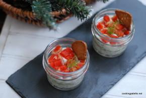 savory trifle  salmon (12)