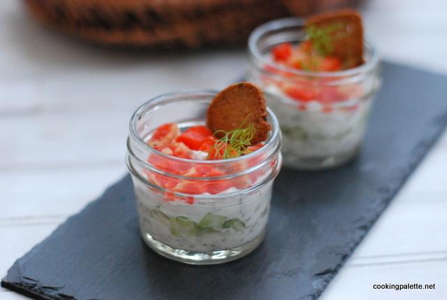 savory trifle  salmon (13)