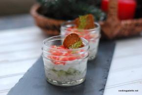 savory trifle  salmon (4)