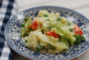 veg with bechamel (26)