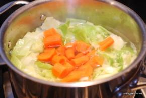 veg with bechamel (5)