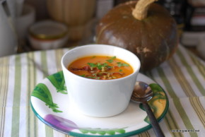 butternut tomato bisque (13)