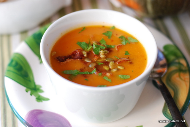 butternut tomato bisque (15)