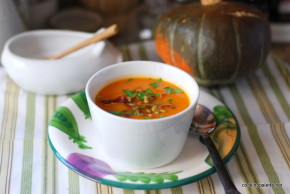 butternut tomato bisque (16)