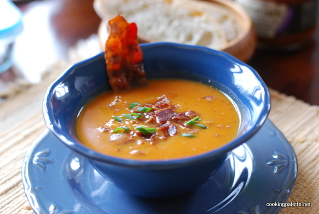butternut tomato bisque (18)