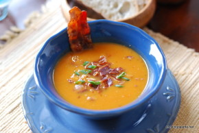 butternut tomato bisque (20)