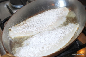 fish meuniere (2)
