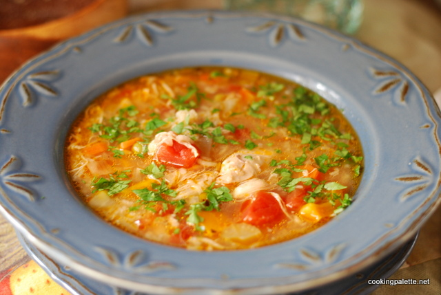 gumbo style soup (13)