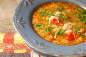 gumbo style soup (14)