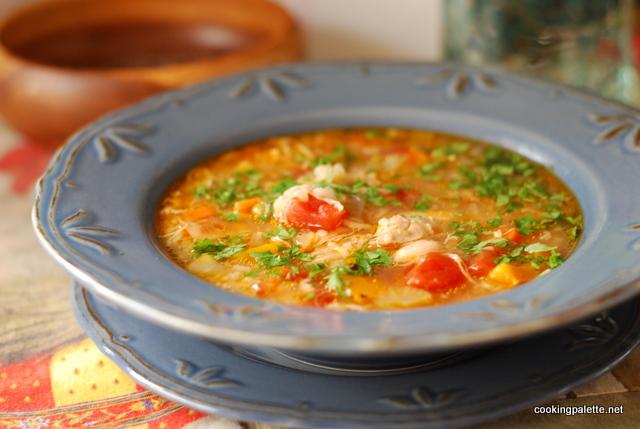 gumbo style soup (15)