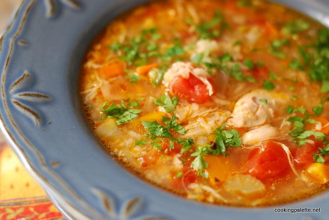 gumbo style soup (18)