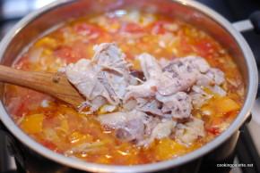 gumbo style soup (7)
