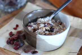 overnight porridge  (11)