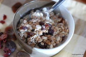 overnight porridge  (13)