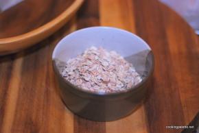 overnight porridge  (3)