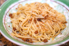 sauce-and-pasta foriana (31)