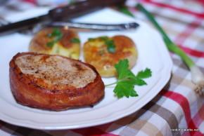 bacon wraped pork (14)