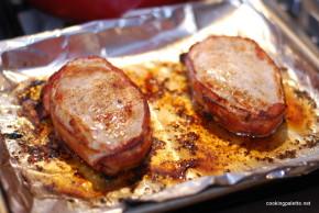 bacon wraped pork (5)