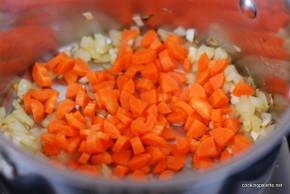 barley fish soup (2)