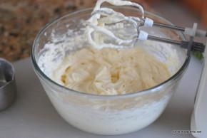 cream parfait (2)