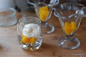 cream parfait (3)