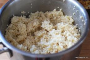 millet baby pancakes (2)