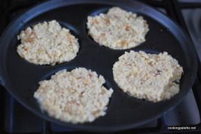 millet baby pancakes (6)