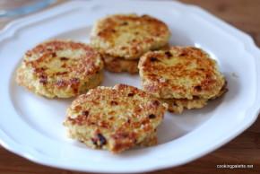 millet baby pancakes (7)