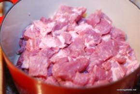 pork rillette (2)