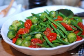 veg tomato garlic sofrito (16)